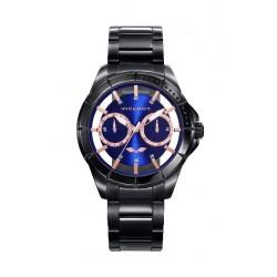 Reloj Viceroy Antonio Banderas para caballero - REF. 401053-37