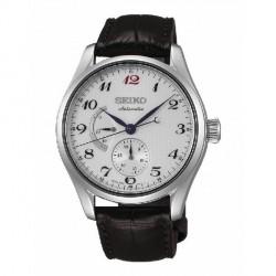 Reloj Seiko Presage Auto - REF. SPB041J1