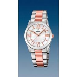 Reloj Festina para señora - REF. F20231/2