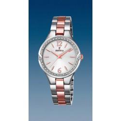 Reloj Festina para señora - REF. F20247/1