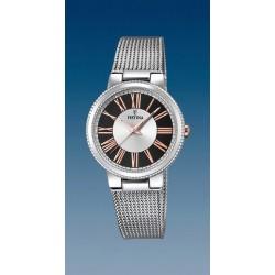 Reloj Festina para señora - REF. F16965/2