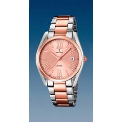 Reloj Festina para señora - REF. F16795/2