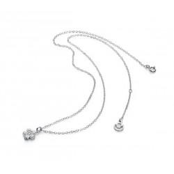 Gargantilla Viceroy Jewels plata 925 - REF. 4045C000-30