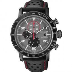 Reloj Citizen Crono EcoDrive - REF. CA0645-15H
