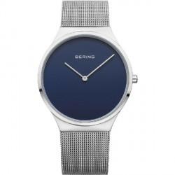 Reloj Bering Classic 38mm - REF. 12138-007