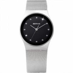 Reloj Bering Classic para señora - REF. 12927-002