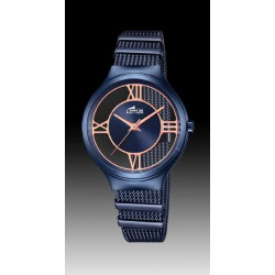 Reloj Lotus para señora - REF. L18334/1