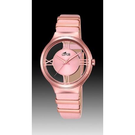 d217a7afb238 Reloj Lotus para señora - REF. L18338 1 - Joyería Manjón