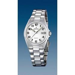 Reloj Festina clásico para señora - REF. F16375/9
