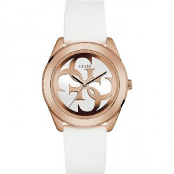 Reloj Guess Ladies Trend - REF. W0911L5