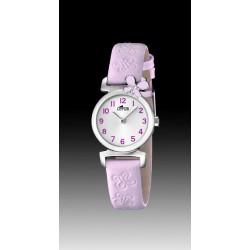 Reloj Lotus para niña - REF. L15948/3