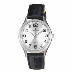 Reloj Radiant New Grand - REF. RA281601