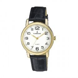 Reloj Radiant New Grand - REF.