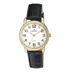 Reloj Radiant New Grand - REF. RA281607