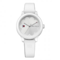 Reloj Tommy Hilfiger Ashley - REF. 1781774