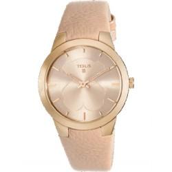 Reloj Tous B-Face - REF. 400350110