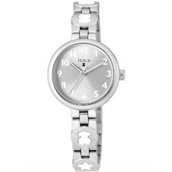 Reloj Tous Bahia - REF. 700350015