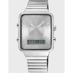 Reloj Tous I-Bear - REF. 700350120