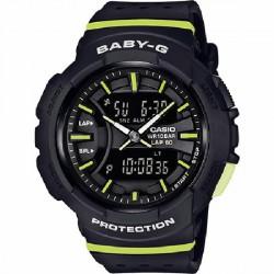 Reloj Casio Baby-G - REF. BGA-240-1A2ER