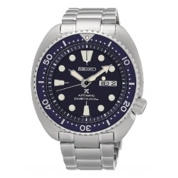 Reloj Seiko Prospex Automatic - REF. SRP773K1