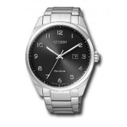 Reloj Citizen Eco-Drive Metropolitan - REF. BM7320-87E
