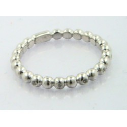 c26582cf6325 Anillo oro blanco 18k con diamantes - REF.