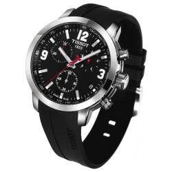 Reloj Tissot PRC 200 crono - REF. T0554171705700