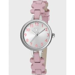 Reloj Tous Newcruise - REF. 600350075