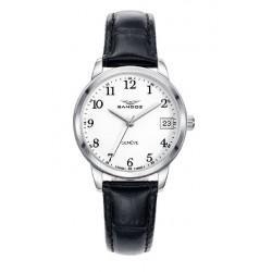 Reloj Sandoz para señora - REF. 81340-05
