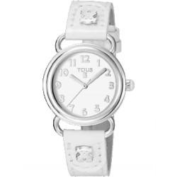 Reloj Tous Baby Bear - REF. 500350175