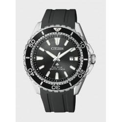Reloj Citizen EcoDrive Promaster Diver 200 - REF. BN0190-15E