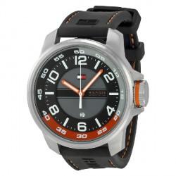 Reloj Tommy Hilfiger Fisher para caballero - REF. 1790716