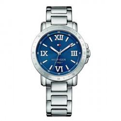 Reloj Tommy Hilfiger Bella para señora - REF. 1781470