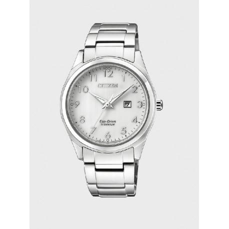 88fc44758a88 Reloj Citizen Super Titanium - REF. EW2470-87A - Joyería Manjón