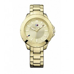 Reloj Tommy Hilfiger Kimme para señora - REF. 1781413