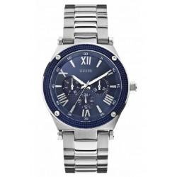 Reloj Guess para caballero - REF. W0246G2