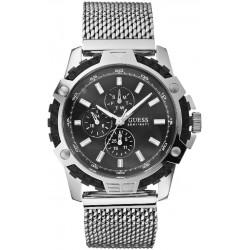 Reloj Guess Fiber para caballero - REF. W19530G1