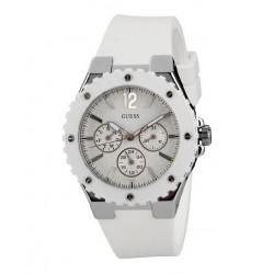 Reloj Guess para señora - REF. W90084L1