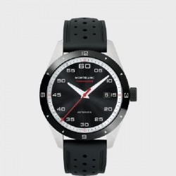 Reloj Montblanc Timewalker Date Automatic - REF. 116059
