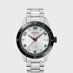 Reloj Montblanc Timewalker Date Automatic - REF. 116057