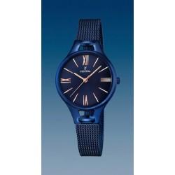 Reloj Festina para señora - REF. F16953/2
