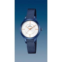 Reloj Festina para señora - REF. F16961/1