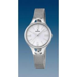 Reloj Festina para señora - REF. F16950/1