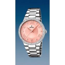 Reloj Festina para señora - REF. F16719/3