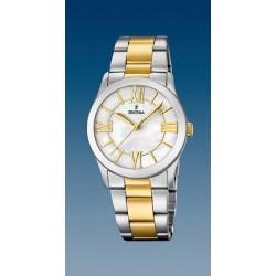 Reloj Festina para señora - REF. F20231/1