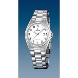b49f78e80c07 Reloj Festina para señora - REF. F16375 1