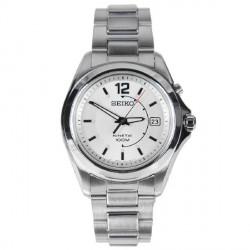 Reloj Seiko Kinetic para caballero - REF. SKA475P1