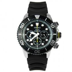 Reloj Seiko Prospex Solar - REF. SSC021P1