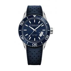 Reloj Raymond Weil Freelancer - REF. 2760-SR3-50001