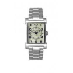 Reloj Emporio Armani para señora - REF. AR0217